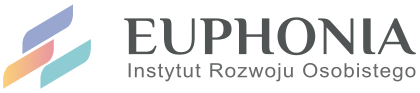 Sklep Euphonia